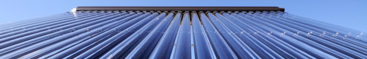 verwarming sanitair mario huysse olsene zonneboiler